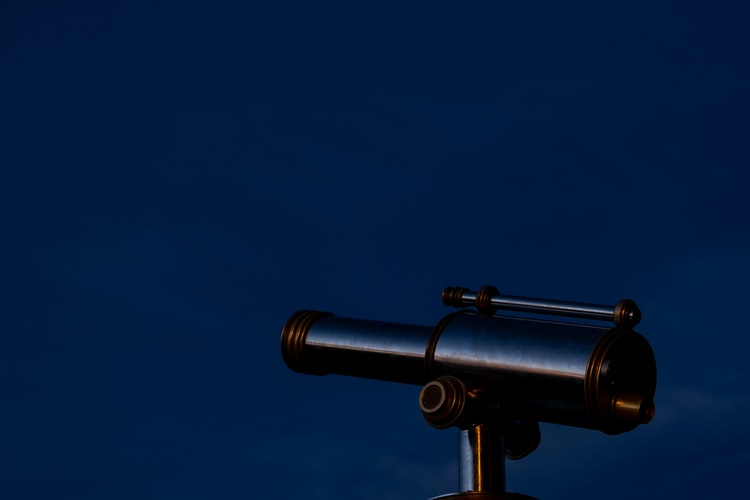telescopes and its facts